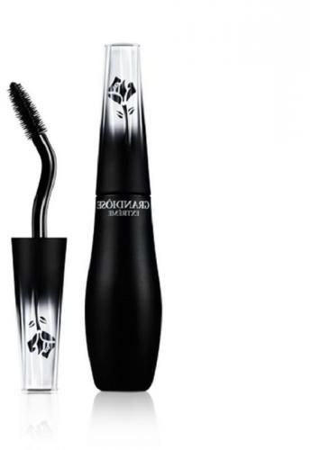 Comparatif Inimitable Mascara