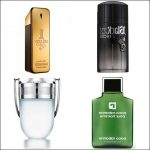 Guide d'achat paco rabanne parfums