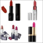 Guide d'achat gloss rouge a levre