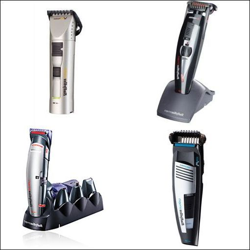 Guide D'achat Babyliss Com