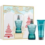 Avis coffret le male jean paul gaultier