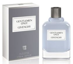 avis parfum givenchy gentlemen only