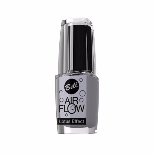 avis vernis a ongle gris
