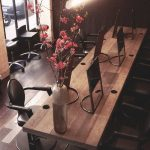 Comparatif coiffeur paris 17