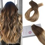 Comparatif grossiste extension cheveux pas cher
