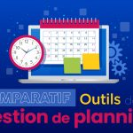 Comparatif planning professionnel
