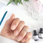 Comparatif site ongles