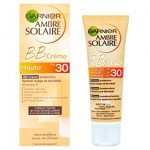 Guide d'achat bb creme solaire