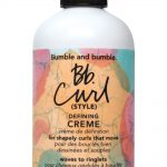 Guide d'achat bb curl