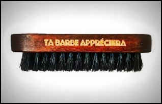 guide dachat brosse a barbe