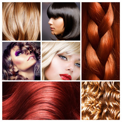 guide dachat coiffure couleur