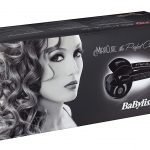 Guide d'achat curl babyliss pro