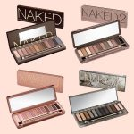 Guide d'achat naked 2 pas cher