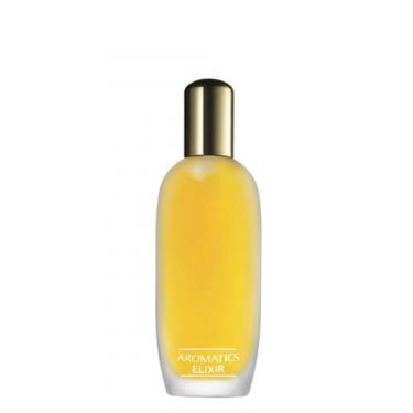 guide dachat parfums discount