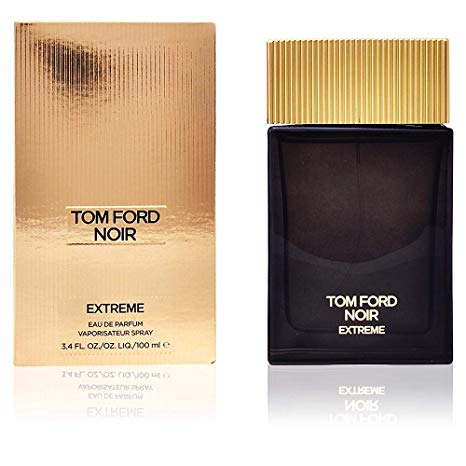 guide dachat tom ford extreme