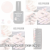 Test kit vernis semi permanent pas cher