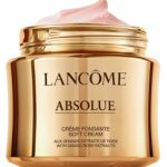 Test lancome absolue