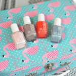 Test vernis a ongle americain