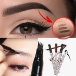 Avis crayon sourcils waterproof