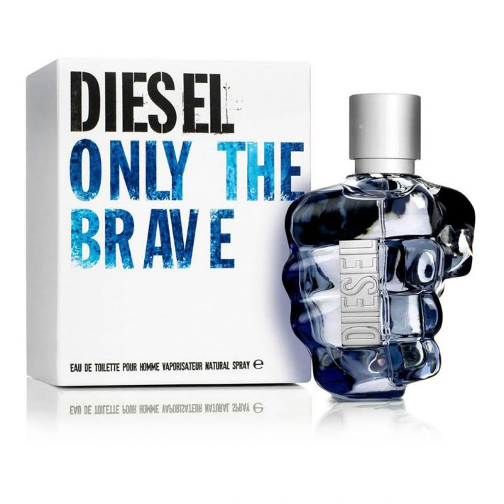 avis diesel only the brave