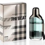 Comparatif burberry the beat homme