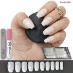 Comparatif magasin nail art