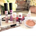 Comparatif marque essence maquillage