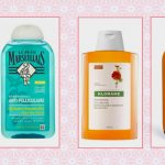 Comparatif shampooing antipelliculaire