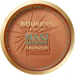 Guide d'achat bronzer pas cher