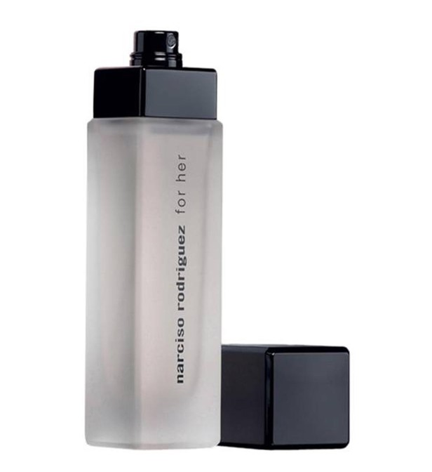 guide dachat coffret for her narciso rodriguez