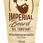 Guide d'achat gel pour barbe