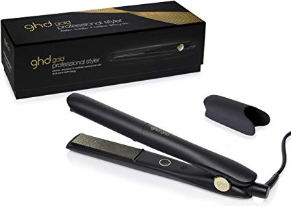 guide dachat lisseur ghd occasion