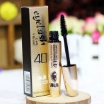 Guide d'achat mascara waterproof