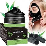 Guide d'achat masque peel off