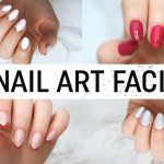 Guide d'achat nail art simple