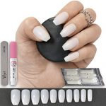 Guide d'achat ongle capsule