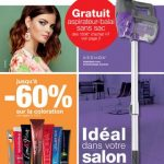 Guide d'achat pro duo coiffure