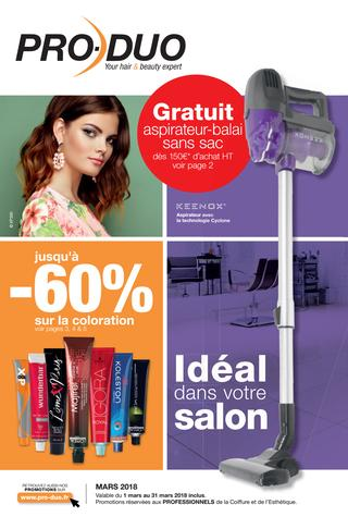 guide dachat pro duo coiffure