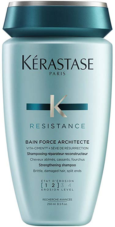 guide dachat shampoing kerastase 1 litre