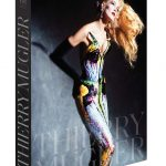 Guide d'achat thierry mugler