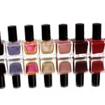 Guide d'achat vernis a ongle resistant