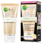 Test bb cream prix