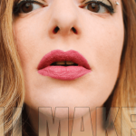 Test bys maquillage