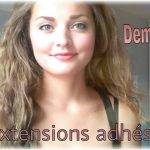 Test extension a bande