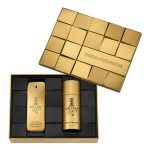 Avis coffret paco rabanne one million