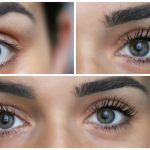 Comparatif chanel mascara le volume 10 noir