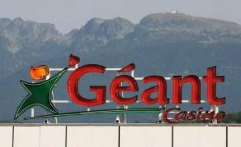 comparatif geant casino st martin d heres