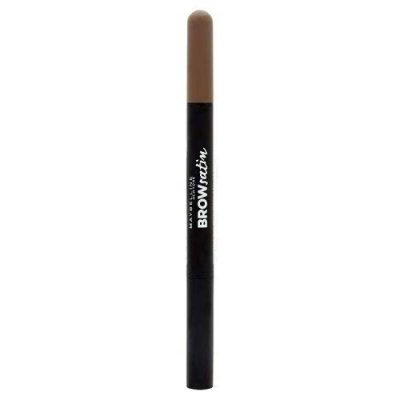comparatif stylo maquillage