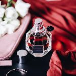 Comparatif victor and rolf