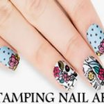 Guide d'achat american nails boutique